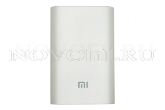 Power Bank Xiaomi Pro 10 000 mAh - 4